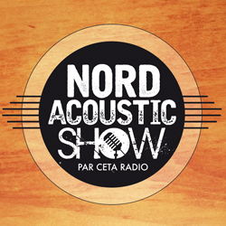 Nord Acoustic Show