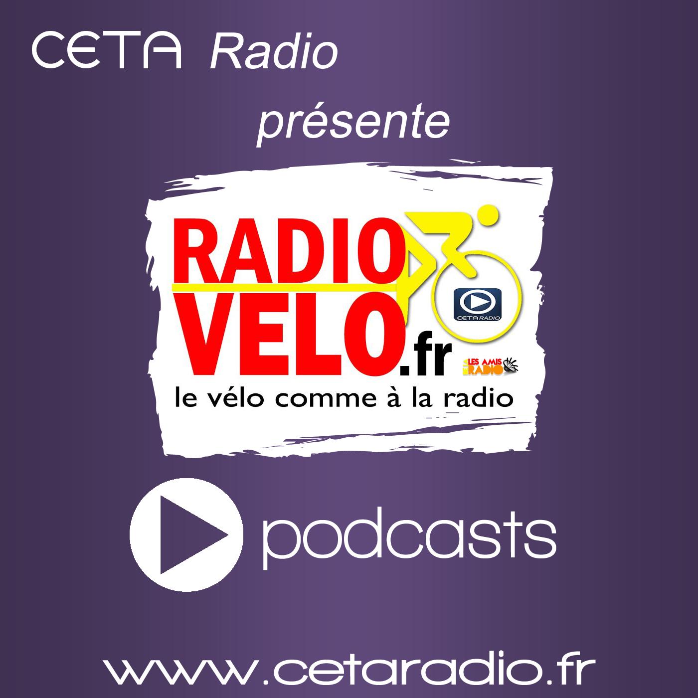 Radio Vélo