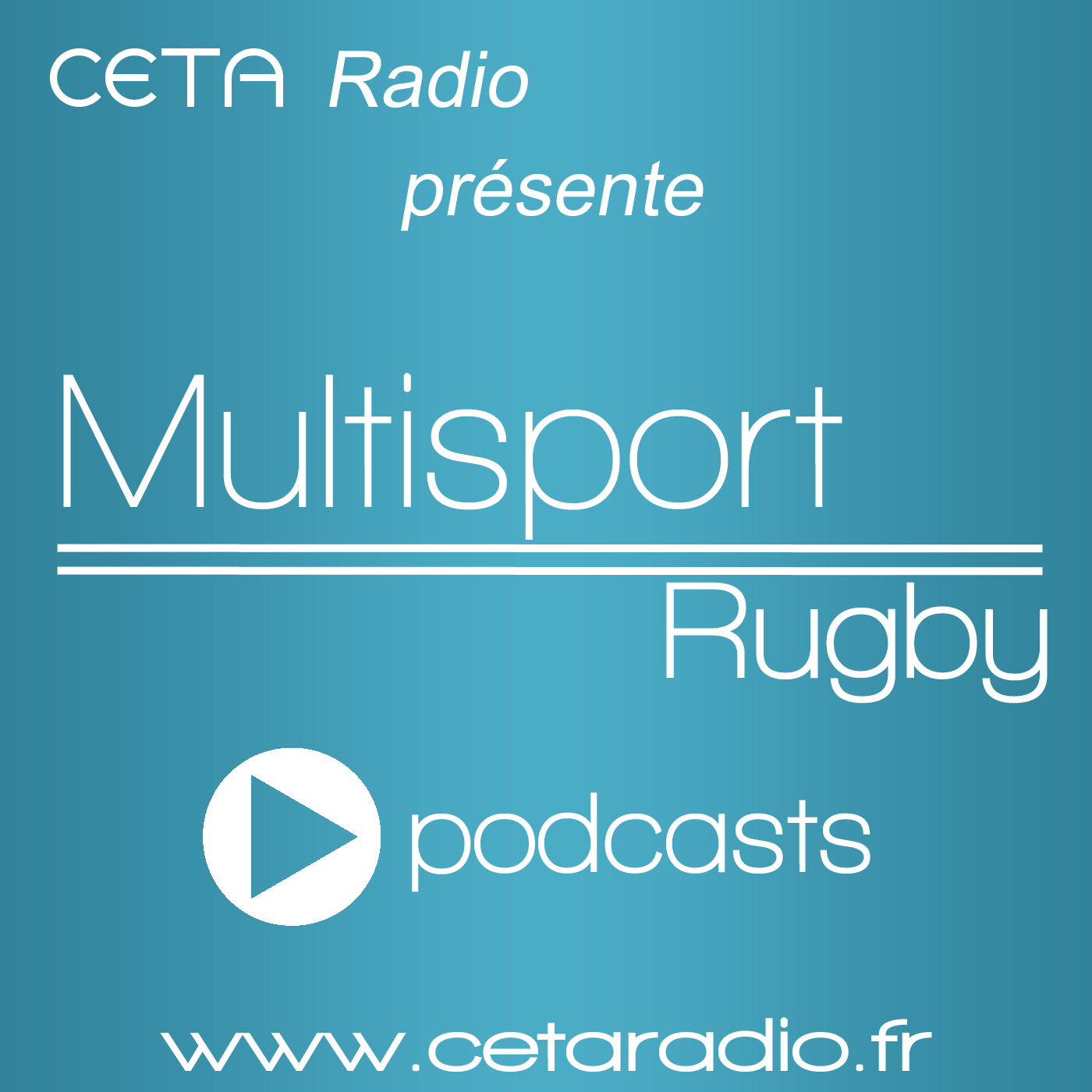 Multiplex Rugby